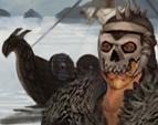 Играть в Легенды Древних: Викинги и Славяне