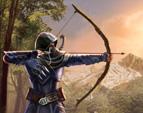 Играть в Рыцари: Битва Героев