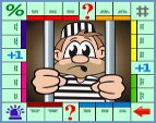 Играть в Капиталер | Монополия