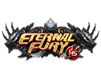 Играть в Eternal Fury