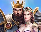 Играть в Меч короля: Начало