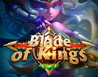 Играть в Blade of Kings
