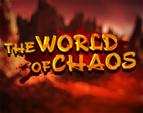 Играть в World of Chaos