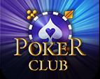 Играть в Poker Club