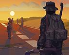 Играть в Земля Мертвых: Выживание