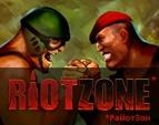 Играть в RiotZone