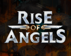 Играть в Rise of Angels