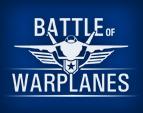 Играть в Battle of Warplanes