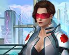 Играть в  Far Orion: Новые миры