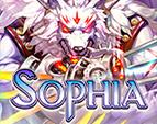 Играть в Sophia: Awakening
