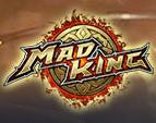 Играть в Mad King