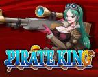 Играть в Pirate King