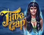 Играть в Time Gap: Поиск Предметов