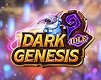Играть в Dark Genesis